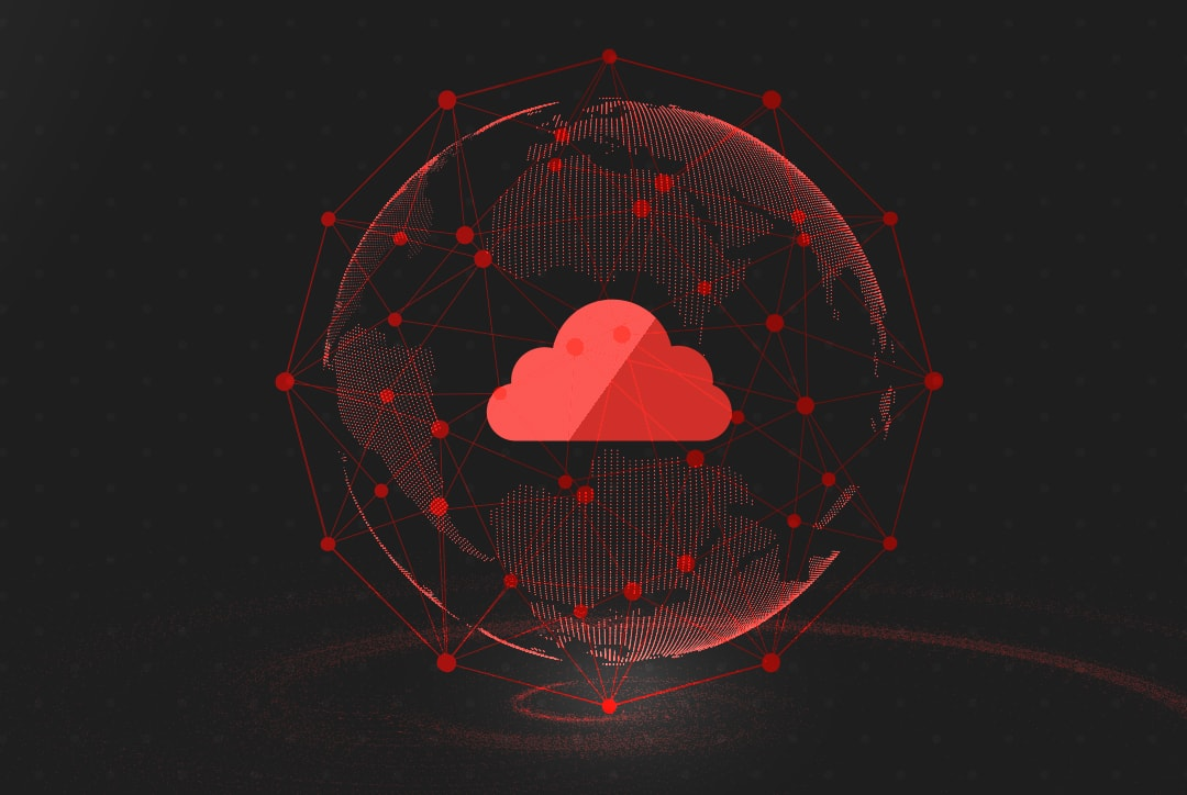 STRATA Networks Data Center Cloud Hosting
