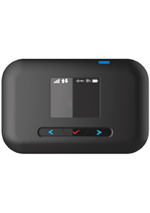 Sierra Wireless RV50 LTE Gateway